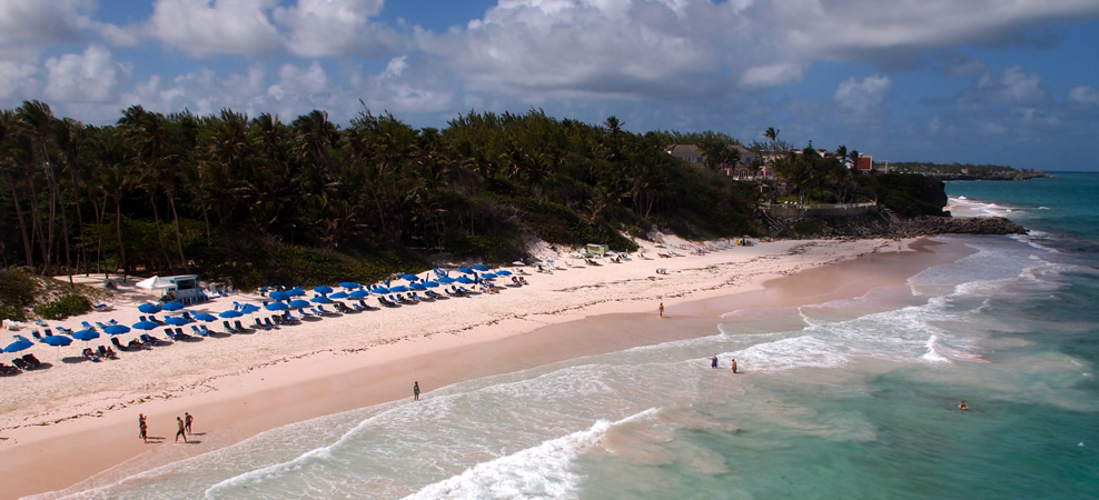 crane beach, top 10 beaches of the world, southeast coast, 10 minutes from Wavecrest